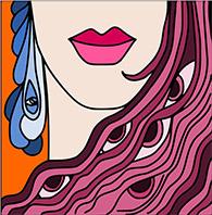 blog-ilustr-img