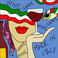 italska-dieta-ilustr-img