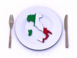 talir-italie
