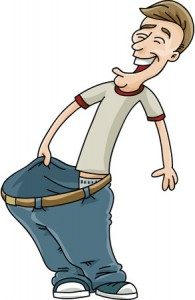 chlap-dieta-kalhoty