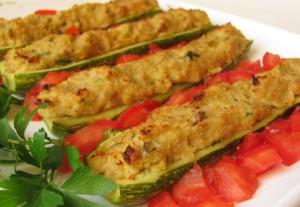 zucchine_carne